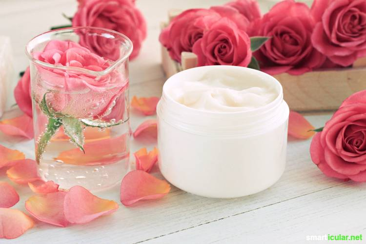 Viel Besser Als Blumen 6 Ideen Zum Valentinstag