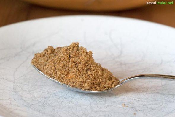 Soße dicker machen ohne soßenbinder