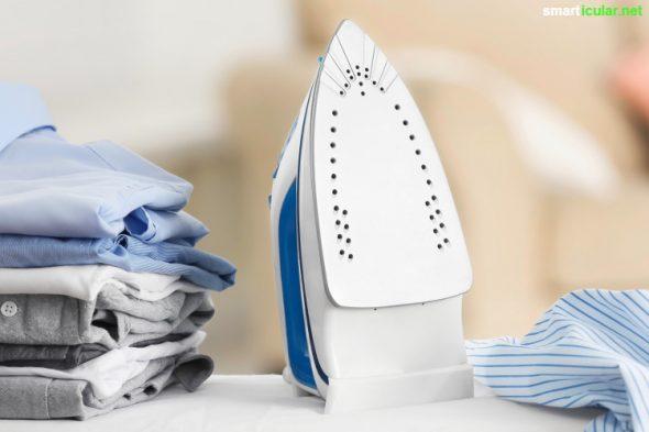 5 tipps zum effizienten und umweltfreundlichen b geln. Black Bedroom Furniture Sets. Home Design Ideas
