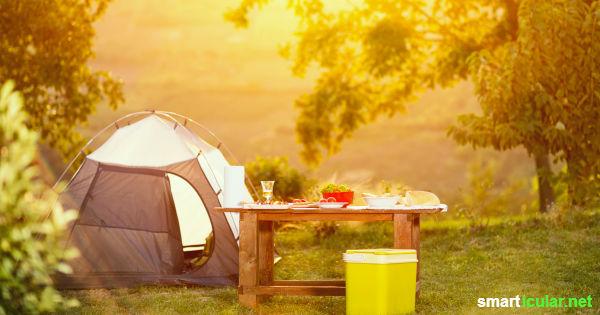 Outdoor Küche Camping Rezepte : Outdoor rezept tiroler hüttengröstl bergwelten