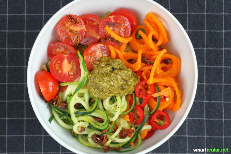 16 Schnelle Gesunde Küche Bilder. Annette Sabersky Leichte Und ...