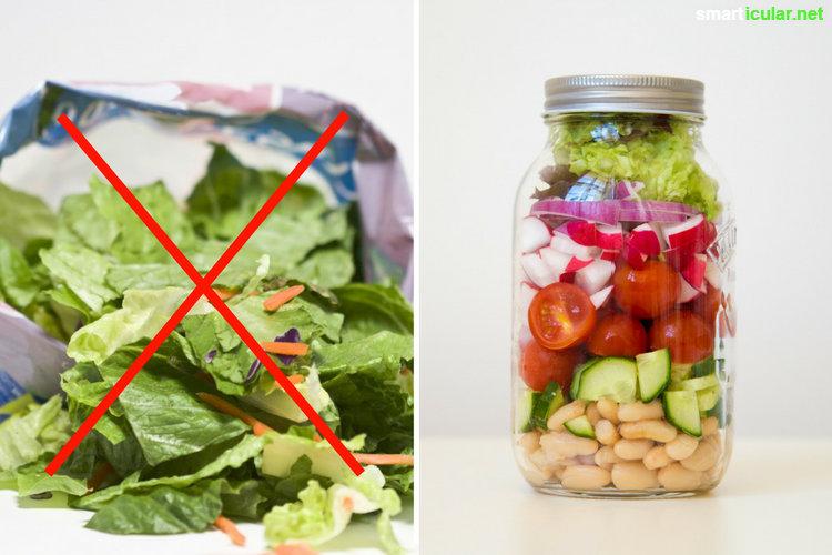 wie gesund ist salat wirklich beliebte eezepte f r n tzliche salate. Black Bedroom Furniture Sets. Home Design Ideas