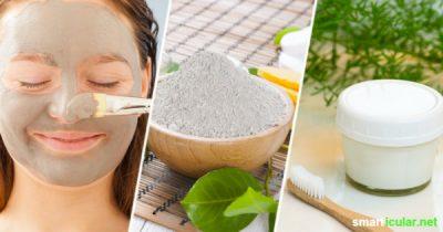 Heilerde wird in der Medizin seit Jahrtausenden genutzt. Hier erfährst du, wie vielseitig das natürliche Hausmittel ist und wie du es für deine Gesundheit und Schönheit verwenden kannst.