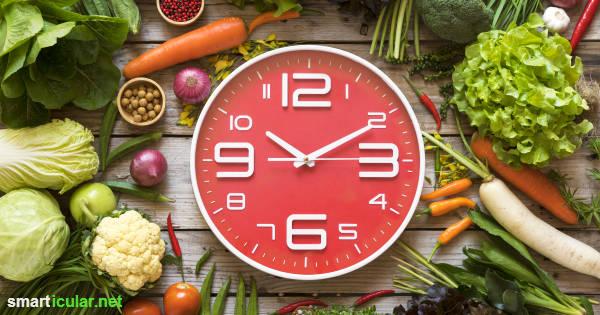 Zu langes Kochen zerstört unnötig Vitamine - Mit der richtigen Garzeit für jede Sorte bleiben Vitamine, Mineralien, sekundäre Pflanzenstoffe und der gute Geschmack erhalten.