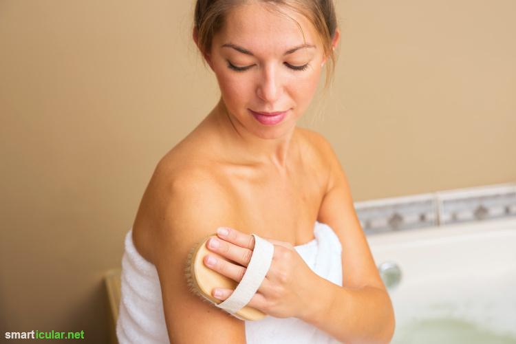 Vorbeugen statt kurieren: Diese einfachen Methoden stärken dein Immunsystem in der kalten Jahreszeit auf natürliche Weise!