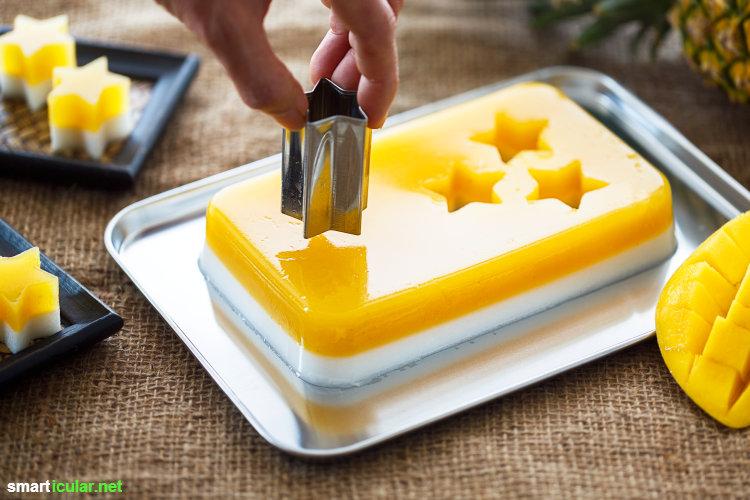 Du möchtest weniger tierische Lebensmittel verwenden, aber nicht auf deine Lieblingsrezepte verzichten? Hier erfährst du, wie einfach es ist, Käse, Eier, Butter & Co. durch pflanzliche Alternativen zu ersetzen.