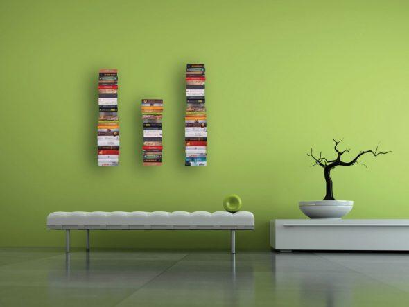 alte b cher verschenken verkaufen oder damit basteln. Black Bedroom Furniture Sets. Home Design Ideas