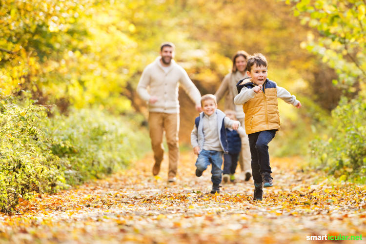Um vom Heilwissen Kneipps zu profitieren, musst du keine Kur durchführen. Viele altbewährte Anwendungen und Empfehlungen für die Gesundheit lassen sich leicht in den Alltag integrieren.