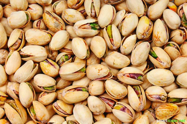 Diese pflanzlichen Lebensmittel versorgen dich mit Eiweiß und allen essentiellen Aminosäuren - vollwertig auch ohne Fleisch und Milchprodukte.