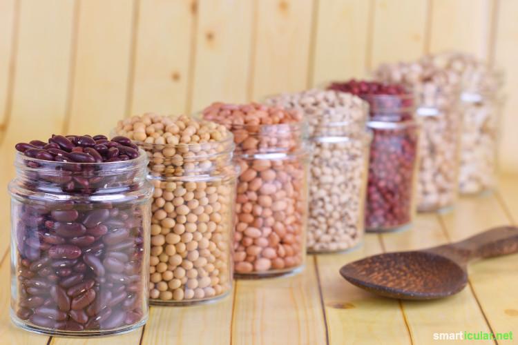 vitamin abc worin sie enthalten sind und was sie bewirken. Black Bedroom Furniture Sets. Home Design Ideas