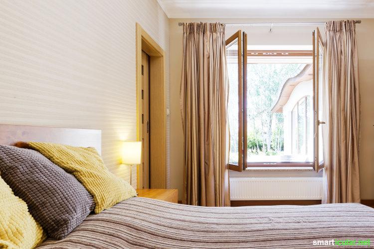 schimmel vermeiden vorbeugen und entfernen einfach und nachhaltig. Black Bedroom Furniture Sets. Home Design Ideas