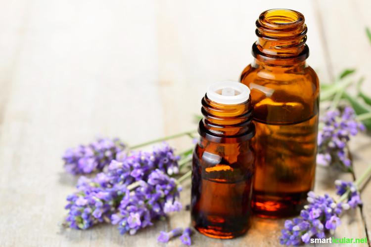 aromatherapie bei kindern therische le richtig dosieren zum sanften heilen. Black Bedroom Furniture Sets. Home Design Ideas