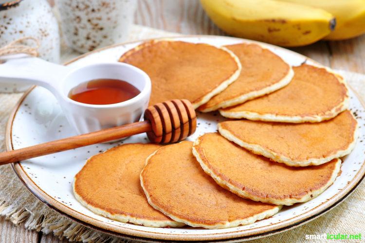 Agavendicksaft erfreut sich als veganer Honigersatz und weitgehend naturbelassene Zuckeralternative großer Beliebtheit. Dabei ist sein hoher Fructose-Gehalt nicht unproblematisch.