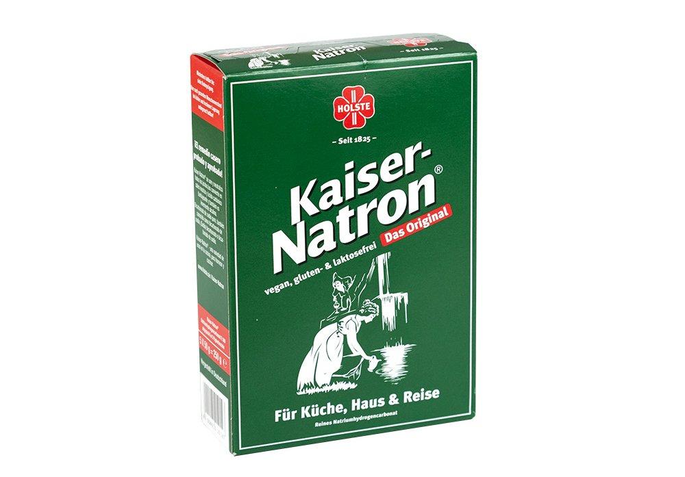 Kaiser Natron online bestellen
