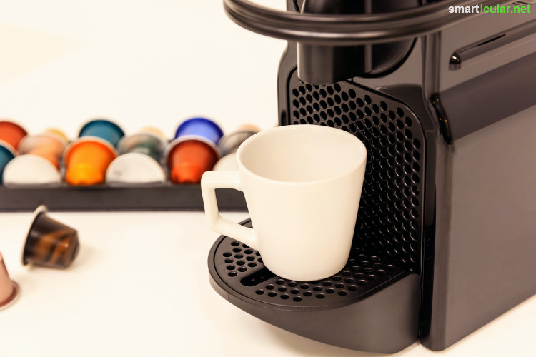 natron kaffeemaschine