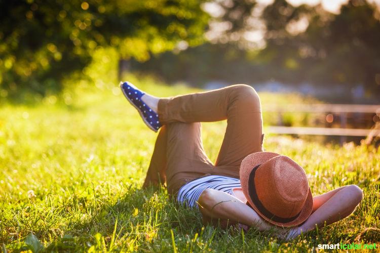 Vitamin D spielt für unseren Körper eine zentrale Rolle. Wie du auch im Winter eine Unterversorgung mit dem Sonnenvitamin vorbeugen kannst, erfährst du hier.