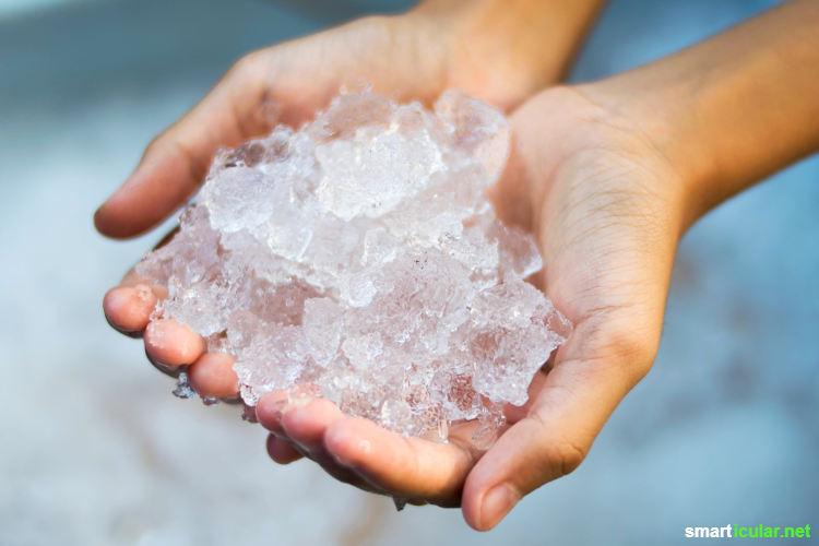 Du suchst nach einem Mittel, dass dich wach, gesünder und stressresistenter macht und deine Haut zum Strahlen bringt? Es ist ganz einfach: Jeden Morgen kalt duschen!