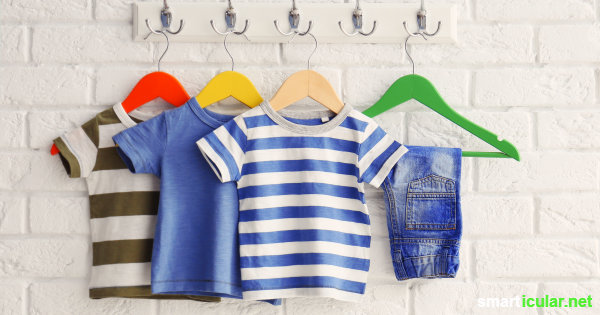 detailed look 44411 105eb Kindermode praktisch, nachhaltig und preiswert