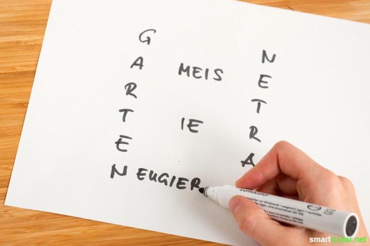 Stift Und Papier Spiele Für Kinder Auch Für Unterwegs