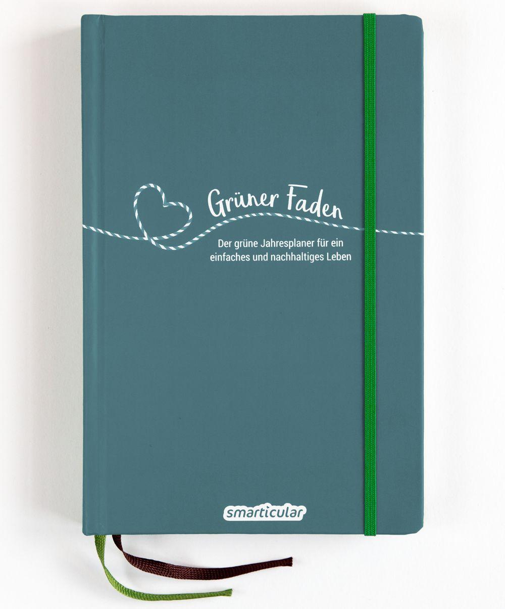 Grüner Faden (Ozean) – 978-3-946658-20-7