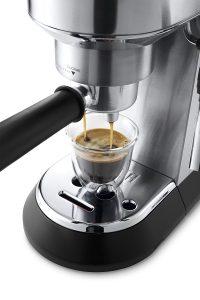 Kaffeekapseln sind zwar bequem, verursachen aber auch einen gigantischen Müllberg. Hier findest du zahlreiche Methoden für den köstlichen und umweltfreundlichen Kaffeegenuss ohne Müll!