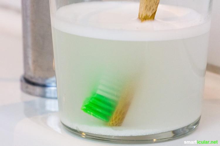 bleiche zum putzen bad putzen mit diesen tricks wird es sauber wie nie welt wei en kunststoff. Black Bedroom Furniture Sets. Home Design Ideas