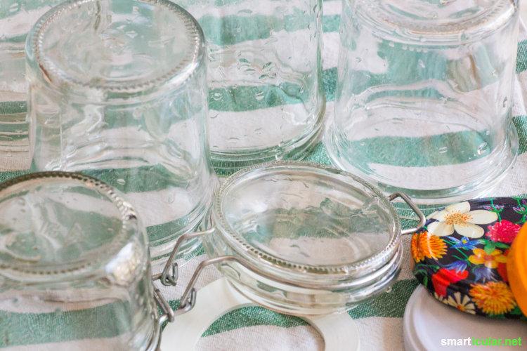 sauerstoffbleiche hausmittel zum reinigen bleichen und desinfizieren. Black Bedroom Furniture Sets. Home Design Ideas