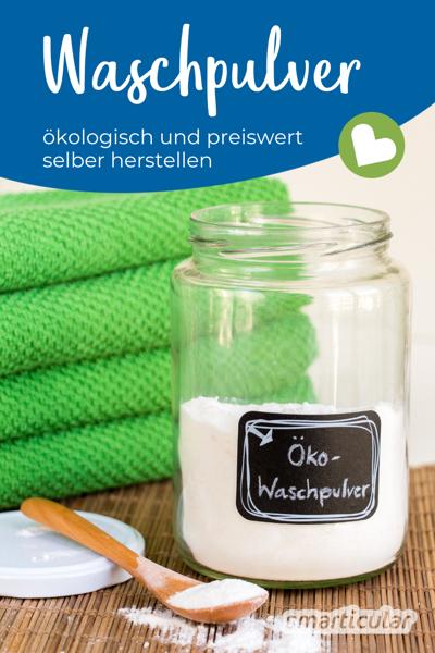 waschpulver-selbst-herstellen