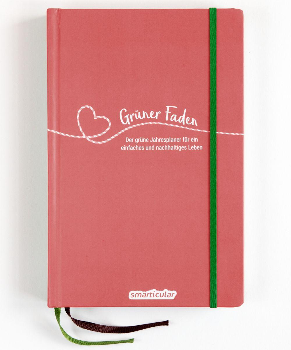 Grüner Faden (Beere) – 978-3-946658-23-8
