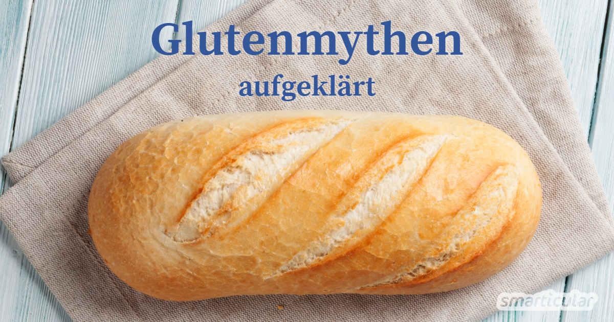 Es ist nützlich, kein Brot mehr zu essen, um Gewicht zu verlieren