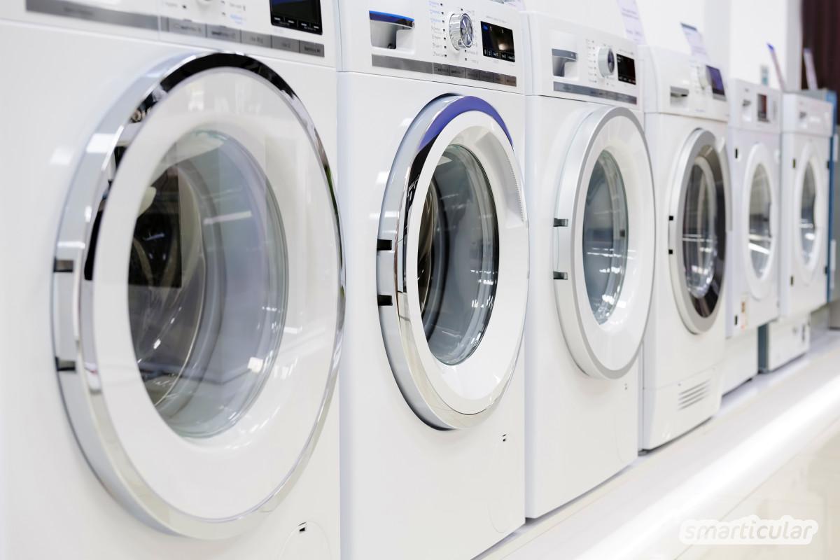 Viele Dinge, die im Hausmüll landen, enthalten giftige Stoffe, aber auch wertvolle Ressourcen. Mit diesen Tipps kannst du dafür sorgen, dass sie bestmöglich weiterverwertet werden.