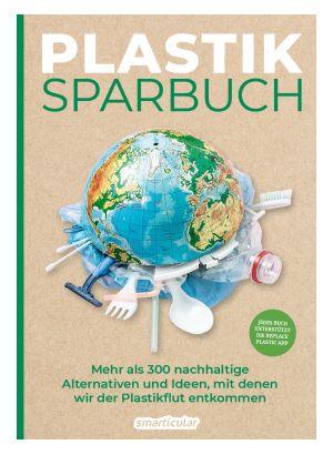 Das Natron-Handbuch - Ein Mittel für fast alles: Mehr als 200 Anwendungen für den umweltfreundlichen Alleskönner in Haushalt, Küche, Bad und Garten - 978-3-946658-16-0