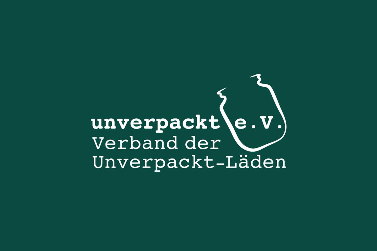 Seit 2018 vernetzen sich Unverpackt-Läden über den Unverpackt-Verband. Das geteilte Know-how erleichtert Neugründungen und stärkt die oft kleinen Ladengeschäfte im Markt.
