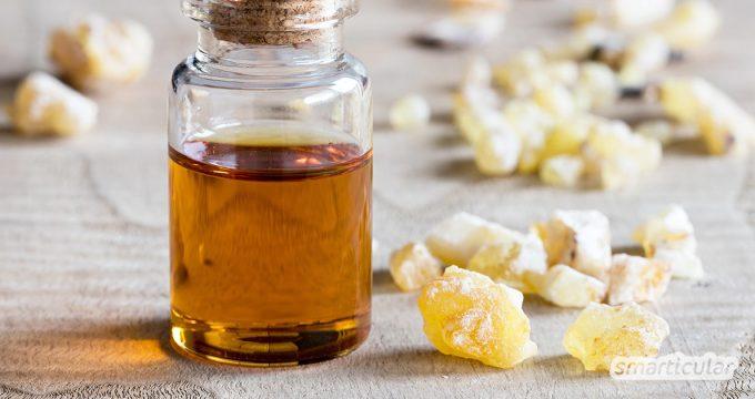 Baumharz ist ein altbewährtes Heilmittel für eine Vielzahl von Beschwerden. Auch zum Räuchern, als Kaugummi, in Pflastern und vielem mehr findet es Verwendung.