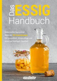 978-3-946658-40-5-essig-handbuch
