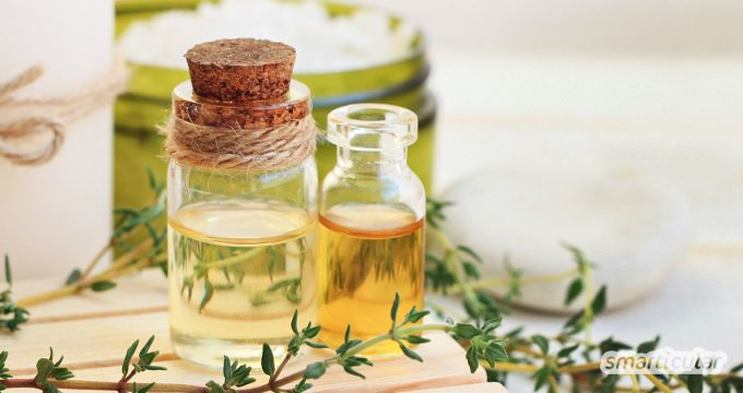 Bei einer Erkältung helfen ätherische Öle auf natürliche Weise, die Beschwerden zu lindern. Hier erfährst du mehr über die wichtigsten ätherischen Öle bei Erkältung.