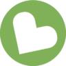 smarticular.net